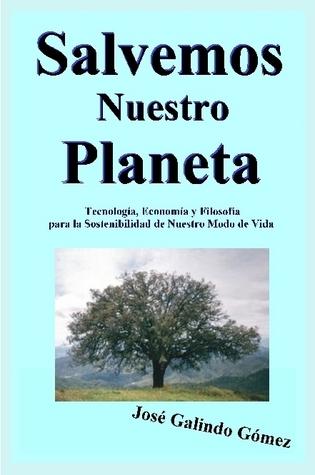 Libro ecológico